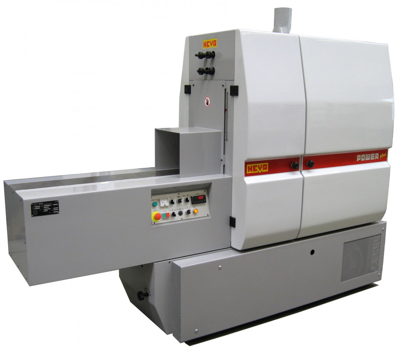Thin Cutting Frame Saw POWER Plus